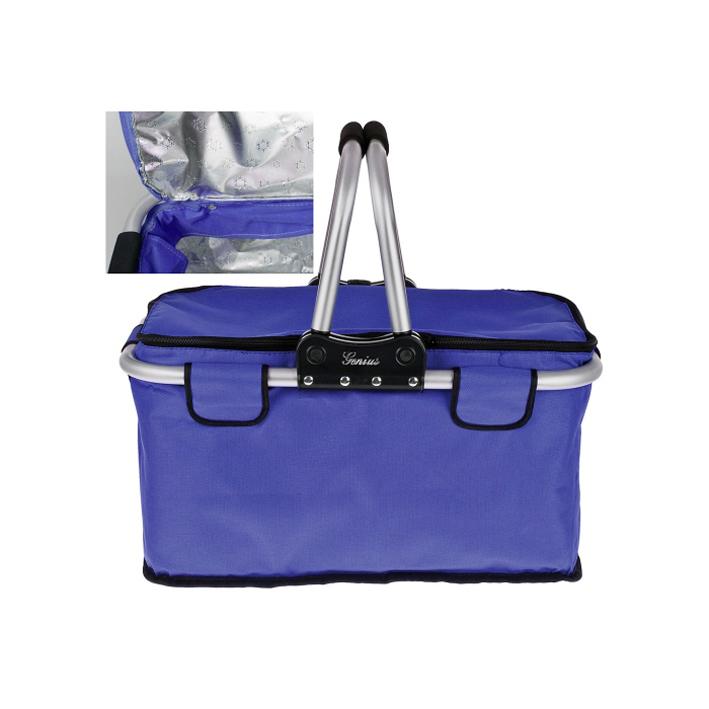 klappbox 50 kg traglast faltbox einkaufsbox 45 l kunststoffbox flaschenhalter ebay. Black Bedroom Furniture Sets. Home Design Ideas