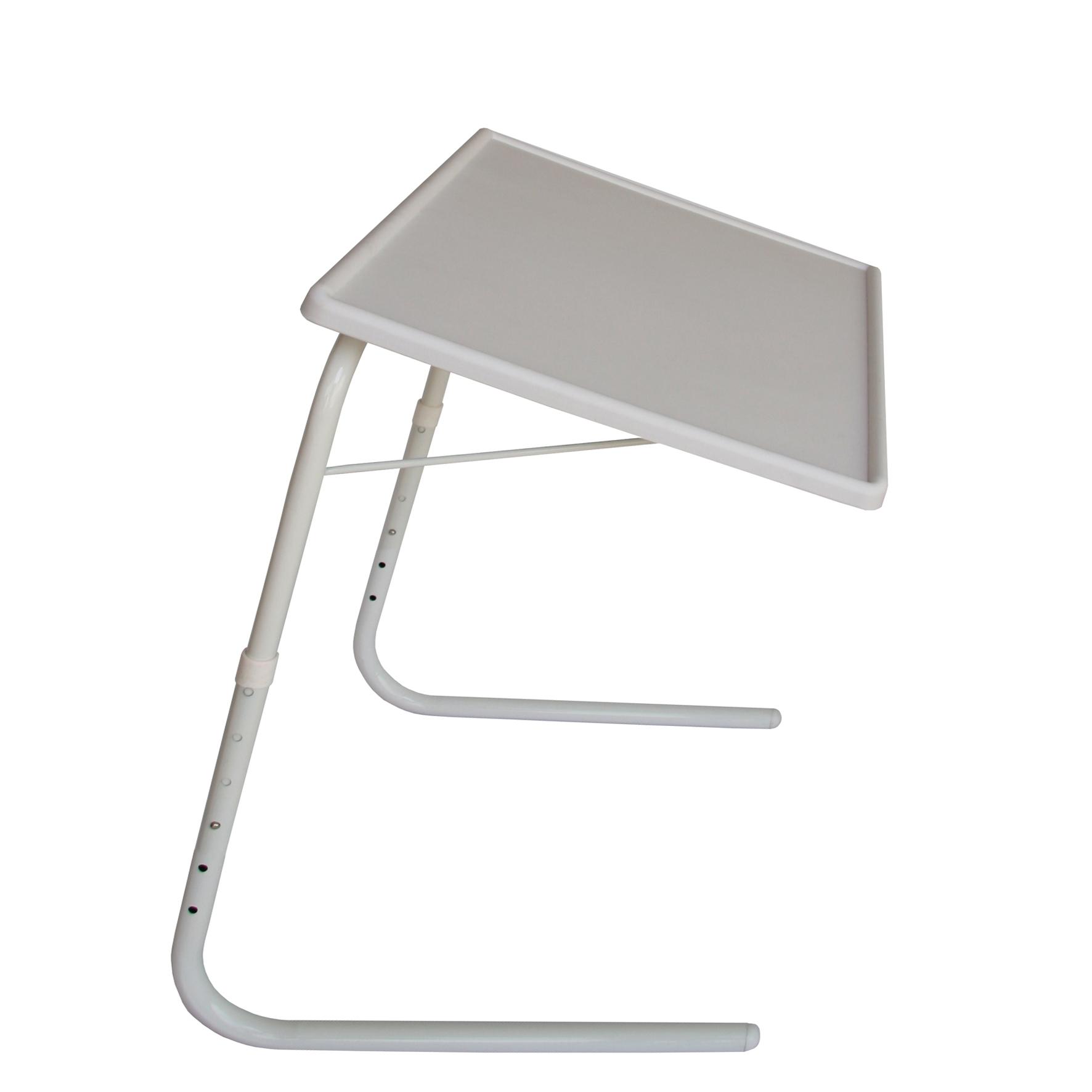 betttisch beistelltisch klapptisch laptoptisch pflegetisch. Black Bedroom Furniture Sets. Home Design Ideas