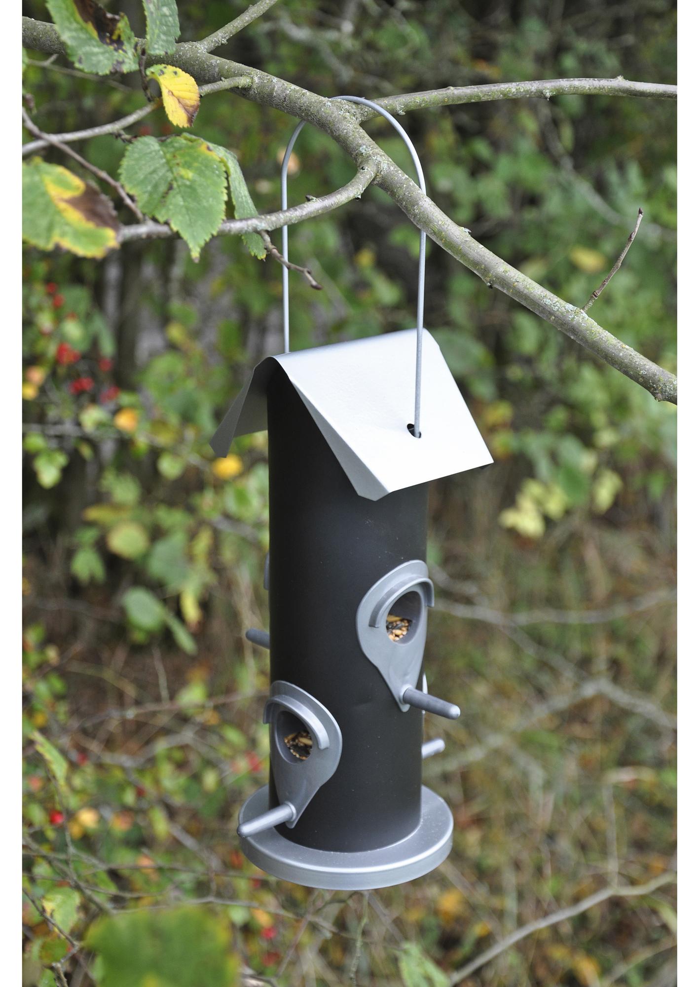 holz vogelhaus vogelvilla nistkasten vogel nest vogelh uschen vogelnistkasten ebay. Black Bedroom Furniture Sets. Home Design Ideas