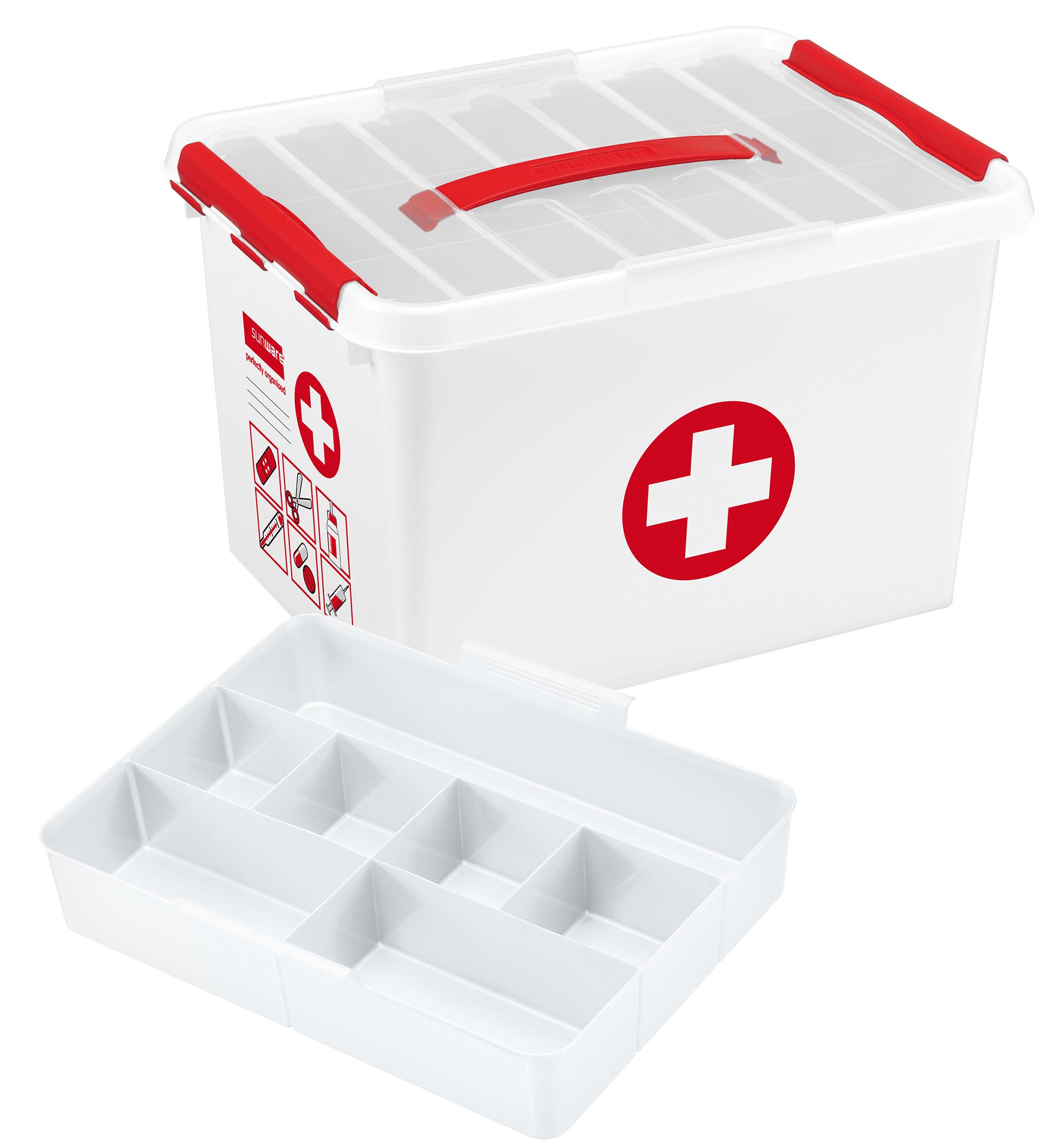 Tolle Medizinschrank Rahmen Kit Bilder - Rahmen Ideen ...