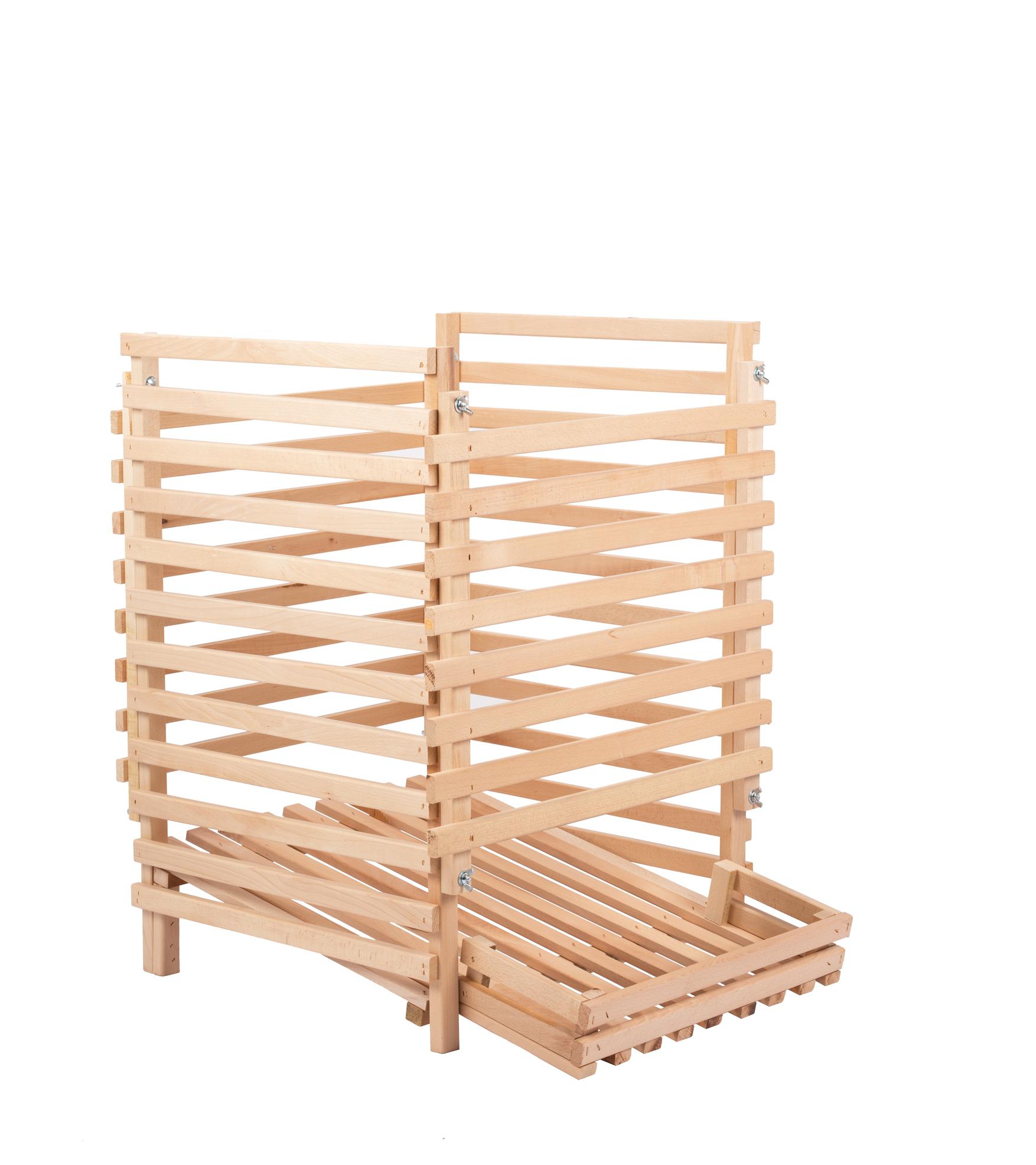 rival kartoffelbox gem sebox ca 5 kg aufbewahrung vorratsbox kartoffel gem se ebay. Black Bedroom Furniture Sets. Home Design Ideas
