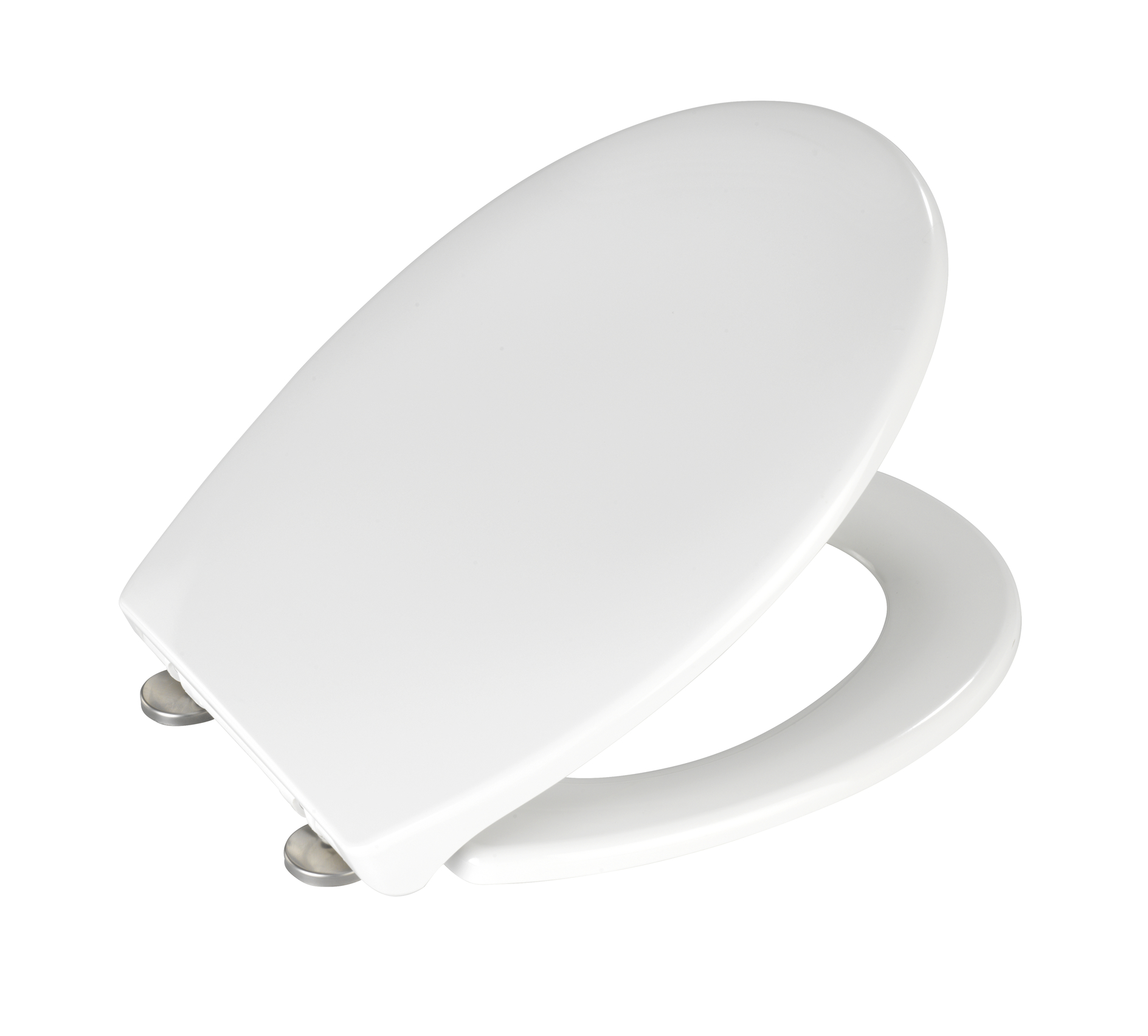 wc sitz kinder toilettensitz kindersitz absenkautomatik toilettentrainer ebay. Black Bedroom Furniture Sets. Home Design Ideas