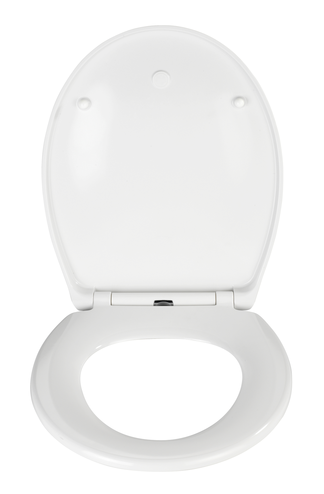 wc sitz kinder toilettensitz kindersitz absenkautomatik. Black Bedroom Furniture Sets. Home Design Ideas