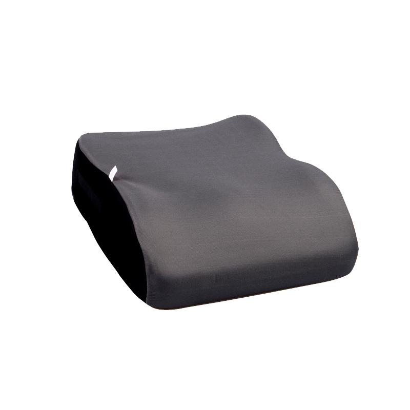 auto kindersitzerh hung ece44 04 autositz kinderautositz. Black Bedroom Furniture Sets. Home Design Ideas